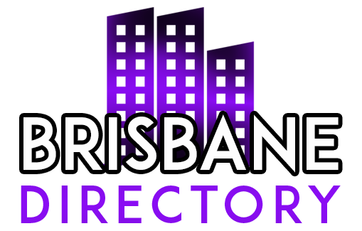 Brisbane Directory Logo