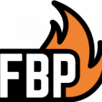 Fire Block Plans